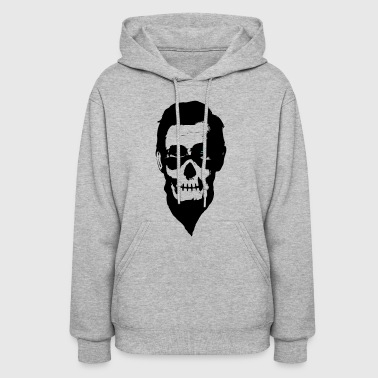 The Outlaw - Women's Hoodie