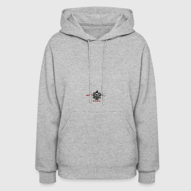 Come to Papa - Women's Hoodie