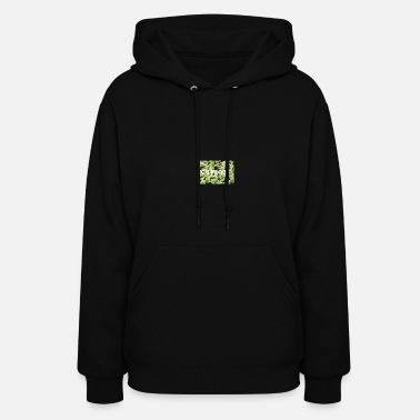 Liza Koshy CHVLOGS Exclusive winter merch - Women's Hoodie