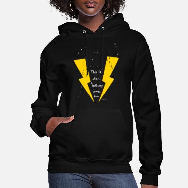 this is valentine's day love heart romantic - Women's Hoodie