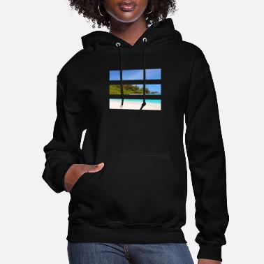Cool Sweatshirt Retired See You On The Beach Tee Shirt Hoodie
