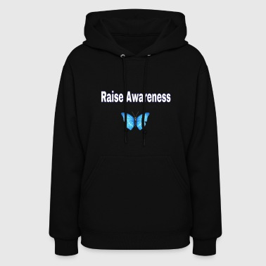 stress dose to keep calm - Women's Hoodie