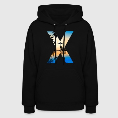 Holiday X Design - Women's Hoodie