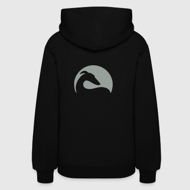Sighthound - Women's Hoodie