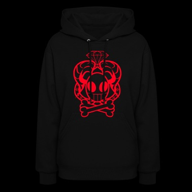 New Design Evil Sheep Best Seller - Women's Hoodie