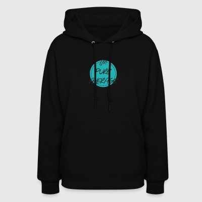 TDGHenry's Average Merch - Women's Hoodie