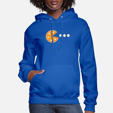 Pumpkin Pumpkin Pie Thanksgiving Shirt - Women's Hoodie