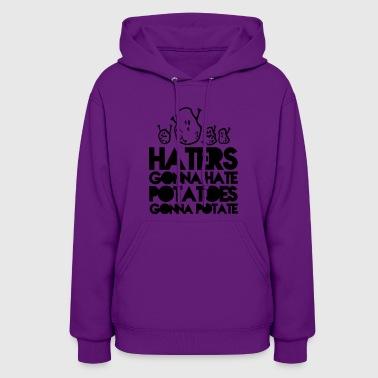 cool t-shirtHoodies: ive got your back hoodie sweatshirt unisex H6MUkXm
