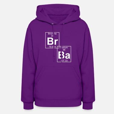 Br Periodic Table Ba Brba Full Women 39