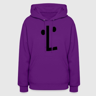 Playing Play, play. - Women's Hoodie