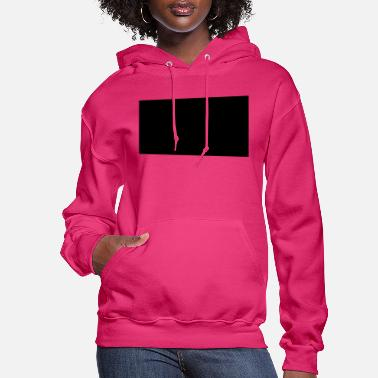 Rectangle Rectangle - Women's Hoodie