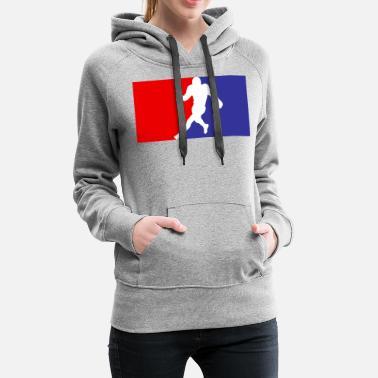 brand new 5481f fe1a3 Shop Cheerleading Hoodies & Sweatshirts online | Spreadshirt