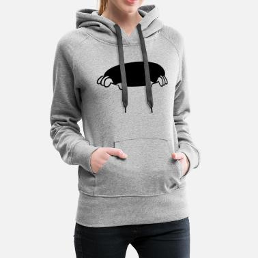Design It's All Good Baby Baby Hoodie L.a.lu