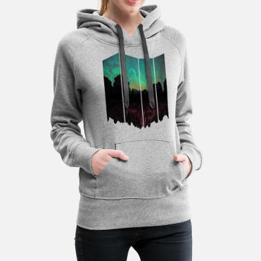 Magic Potion MAGICAL POTION - Women's Premium Hoodie