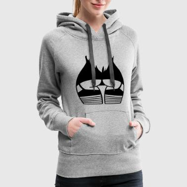 Girls Night Out girls night out - Women's Premium Hoodie