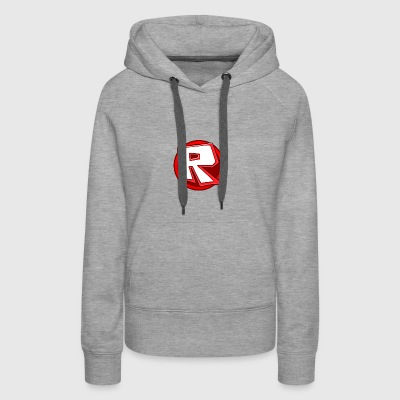 photo jpg - Women's Premium Hoodie