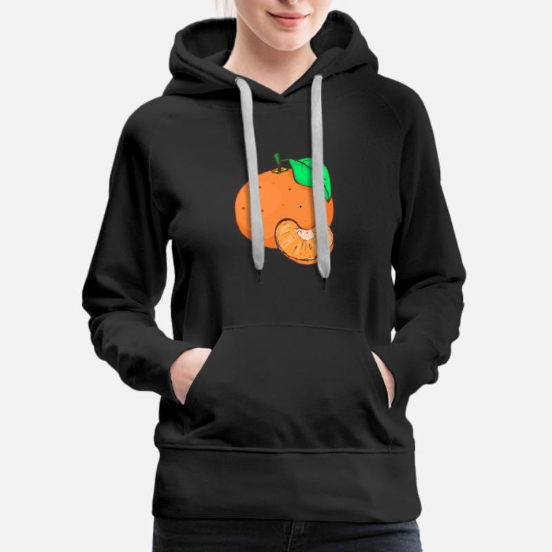 ec2c78a5cdd Shop Mandarin Hoodies   Sweatshirts online