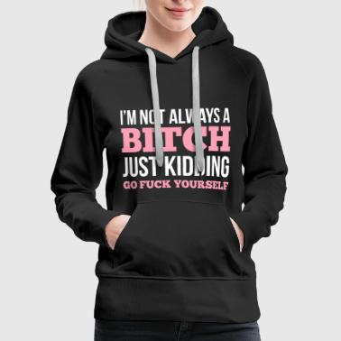 Shop Hoodies & Sweatshirts online   Spreadshirt