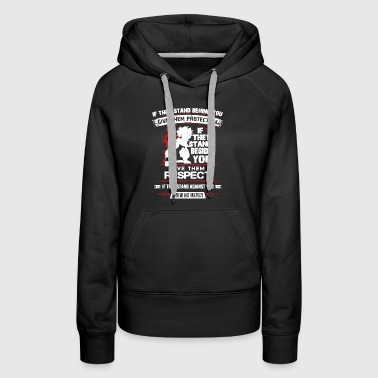 Fairy Tail Shirt - Women's Premium Hoodie