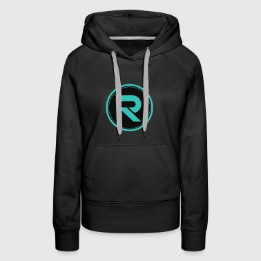 Rush Merch - Women's Premium Hoodie