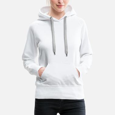 Pitch pitch - Women's Premium Hoodie