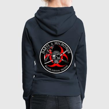 Shop Bio Hazard Hoodies Amp Sweatshirts Online Spreadshirt