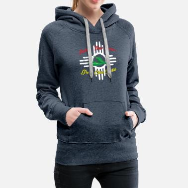 Shop Hatch Hoodies & Sweatshirts online   Spreadshirt