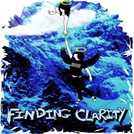 Milf thong hunting