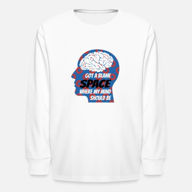 Phish Shirt - Fishman Donut Shirt - Stealing Time - Kids' Longsleeve Shirt
