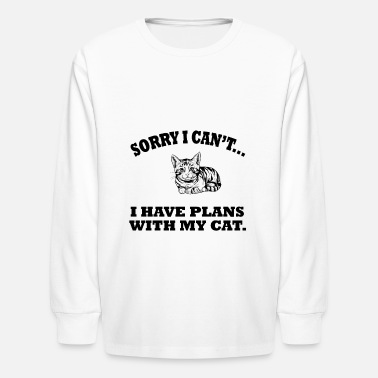Catapult cat,Catcher,catalan,Catholic,catapult,Caterpillar, - Kids' Longsleeve Shirt