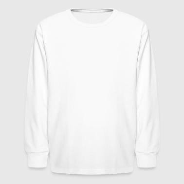 Shop Vendetta V Letter T-Shirts online | Spreadshirt