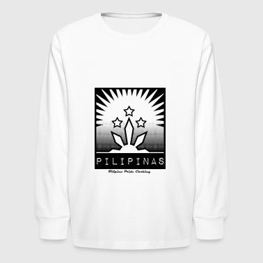 Shop Filipino Pride Love T Shirts Online Spreadshirt