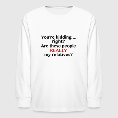 Shop Baby Relatives Gifts online | Spreadshirt