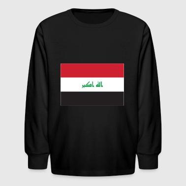 Vet-iraq-t Mens Maglia Di Calcio dktO9RS8