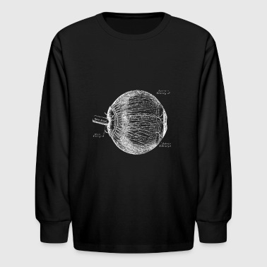 Shop Human Anatomy T Shirts Online Spreadshirt