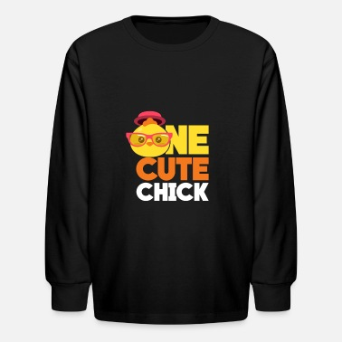 Shop Cute Designs For Easter T Shirts Online Spreadshirt
