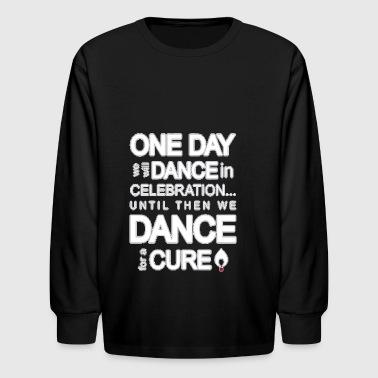 Shop Unisex T Shirts Online Spreadshirt