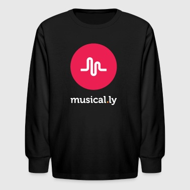 shop musically t shirts online spreadshirt. Black Bedroom Furniture Sets. Home Design Ideas