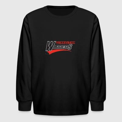 best volleyball t shirt design ideas contemporary interior volleyball - Volleyball T Shirt Design Ideas