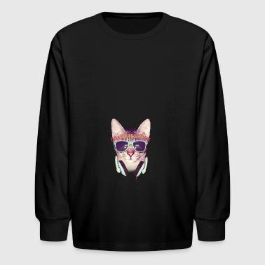 Cat Meow Sound Mp