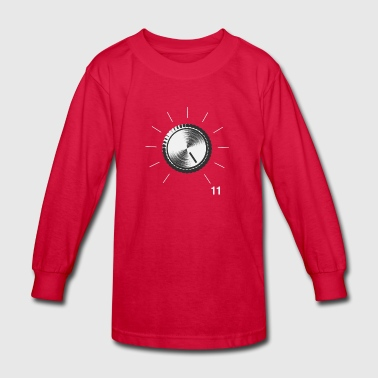 Shop 80 39 S Metal T Shirts Online Spreadshirt