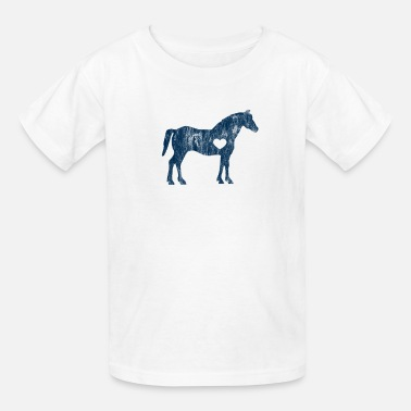 0fa49efe42 I Love Donkey Rider Jackass Mule Funny Democrat. from $21.99. I Love Horses  Black Rider Cowboy Jockey Navy - Kids' T-Shirt