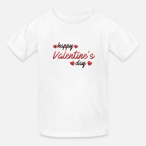 Happy Valentines Day Special Love Affaction Quotes By Sobicollection