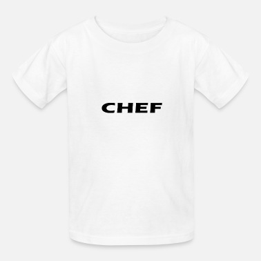 ca83973b Shop Chef Quotes T-Shirts online | Spreadshirt