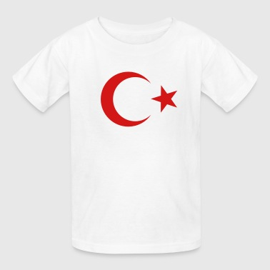 Islam - Kids' T-Shirt
