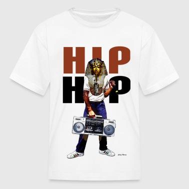 Shop Hip Hop T-Shirts online | Spreadshirt - photo #18