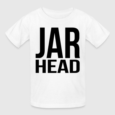 Jar Head Jarhead - Kids' T-Shirt