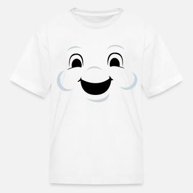 6d54d34793f3 Shop Cute Marshmallow T-Shirts online