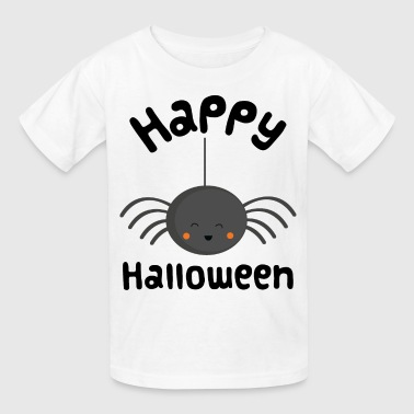 Cute Kids Halloween Gift - Kids' T-Shirt