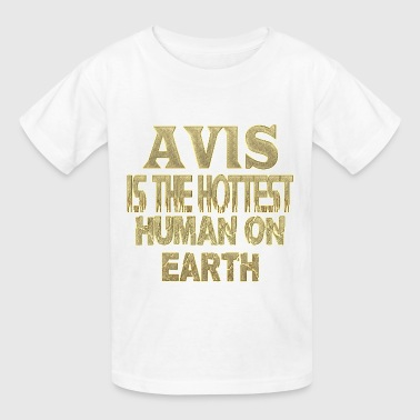 Avis - Kids' T-Shirt